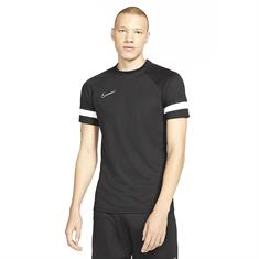 Nike Academy Shirt