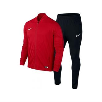 Nike Academy Track Suit