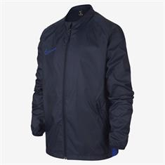 Nike Academy Trainingsjack Junior