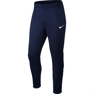 Nike Academy16 Tech Pant Junior