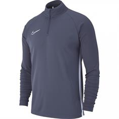 Nike Academy19 Drill Top Kids