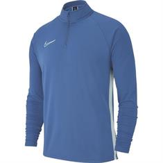 Nike Academy19 Drill Top