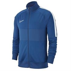 Nike Academy19 Trainingsjack