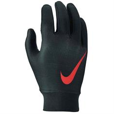 Nike Accessoires Base Layer Gloves