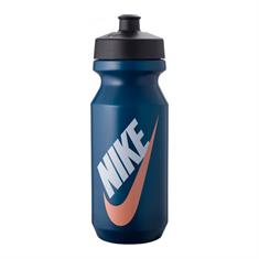 Nike Accessoires Big Mouth Graphic Bottle 2.0