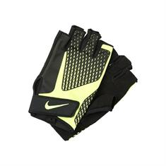 Nike Accessoires Core Lock Training Glove Men