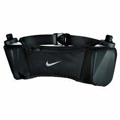 Nike Accessoires Double Pocket Belt