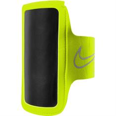 Nike Accessoires Lightweight Arm Band 2.0