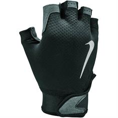 Nike Accessoires Mens Ultimate Fitness Gloves