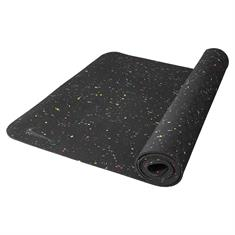 Nike Accessoires Move Yoga Mat 9 (4mm)