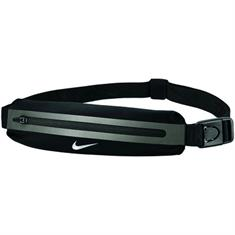 Nike Accessoires Slim Waistpack 2.0