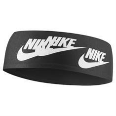 Nike Accessoires World Tour Fury Headband