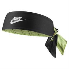 Nike Accessoires World Tour Head Tie Reversible