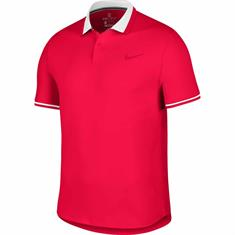 Nike Advantage Classic Polo