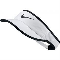 Nike Aerobill Zonneklep