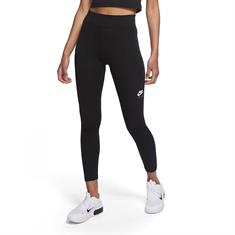 Nike Air 7/8 Legging
