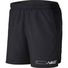 Nike Air Challeger 7inch Short