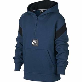 Nike Air Hooded Junior