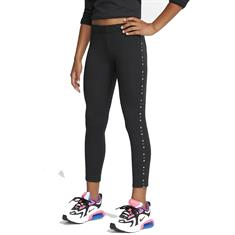Nike Air Legging Junior