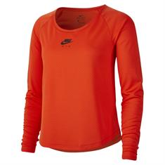Nike Air Longsleeve Shirt