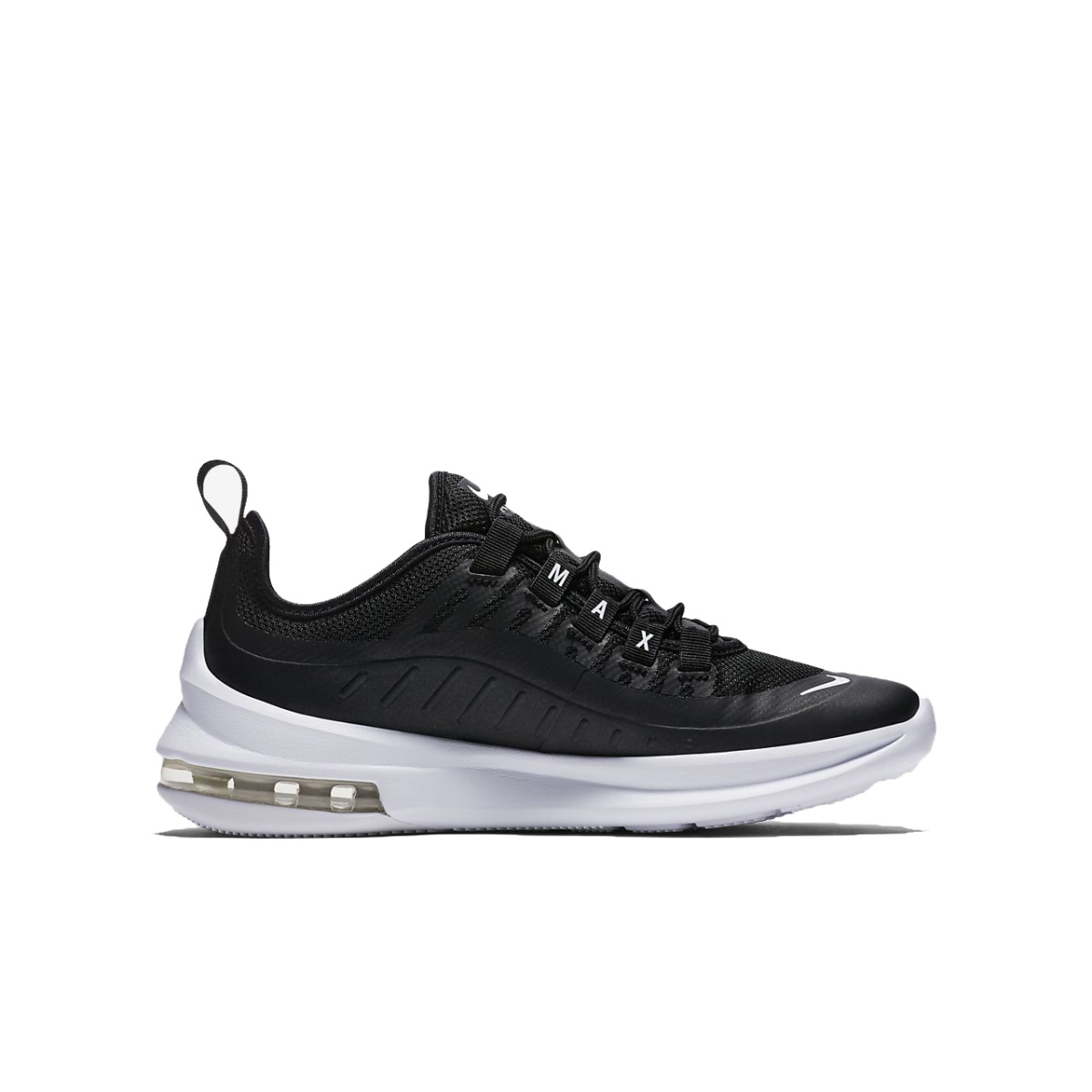 de2b3523cef Nike Air Max Axis (gs) Junior - Schoenen - Casual - Intersport van ...