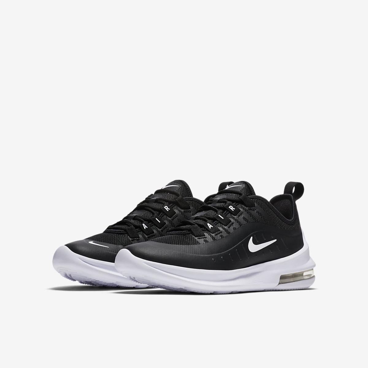 7067e9b8885 Nike Air Max Axis (gs) Junior. AH5222 001. Product afbeelding · Product  afbeelding · Product afbeelding · Product afbeelding · Product afbeelding