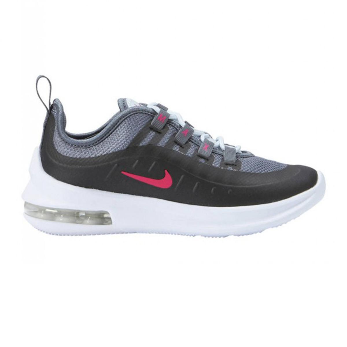 01a880c70e0 Nike Air Max Axis (ps) Junior - Schoenen - Casual - Intersport van ...
