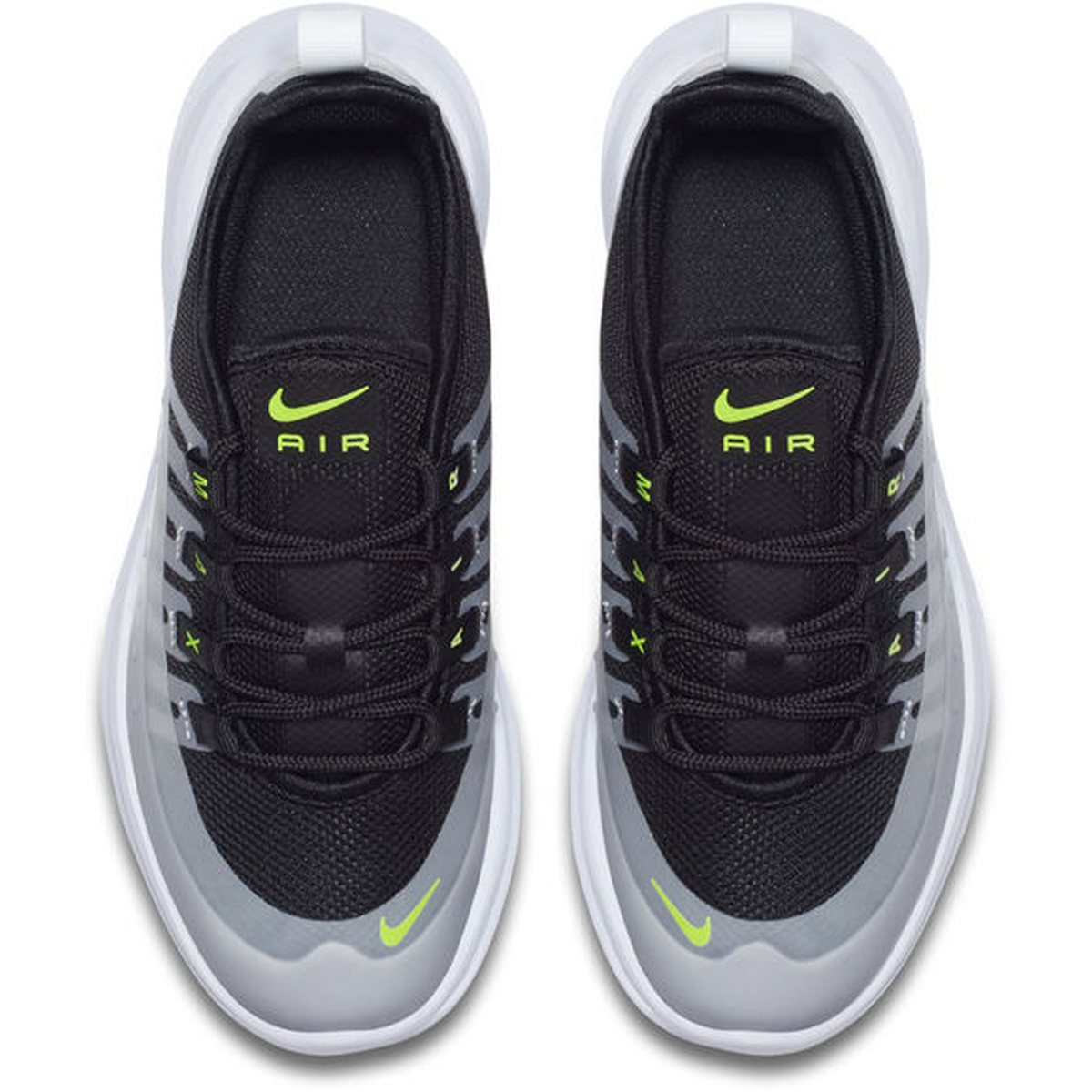 234b81a45f2 Nike Air Max Axis (ps) Junior. AH5223 005. Product afbeelding · Product  afbeelding · Product afbeelding