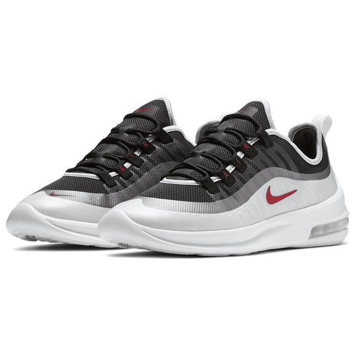 air max 90 junior intersport