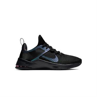 Nike Air Max Bella Tr2 Amd