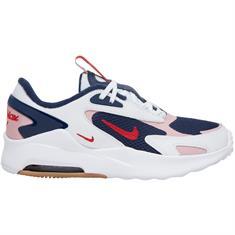 Nike Air Max Bolt Se Junior