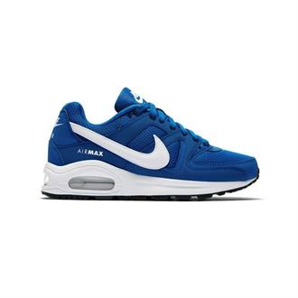 Nike Air Max Command Flex (gs) Junior