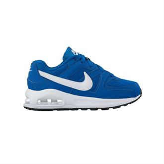 Nike Air Max Command Flex (ps) Junior