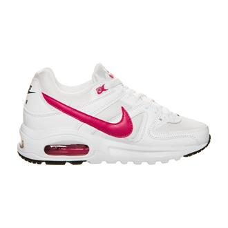 Nike Air Max Command Flex Girls