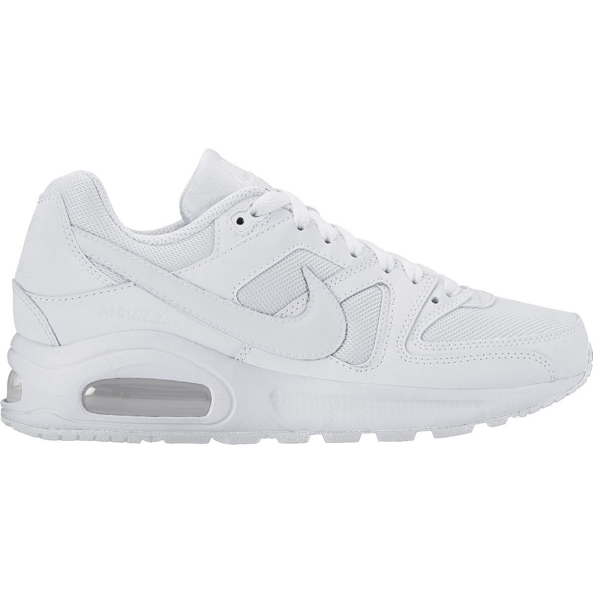 premium selection 57e3c c41ab purchase nike air max command flex junior 4daa3 bec6e