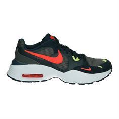 Nike Air Max Fusion Junior