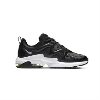 Nike Air Max Graviton Leather