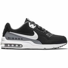 Nike Air Max Limited 3