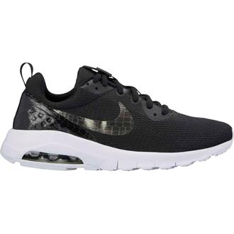 Nike Air Max Motion Low (gs)