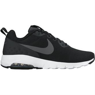 Nike Air Max Motion Low Prem