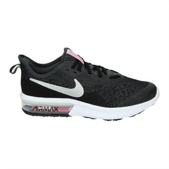 Nike Air Max Sequent 4 (gs) Junior