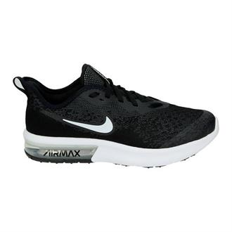 Nike Air Max Sequent 4 Bg Junior