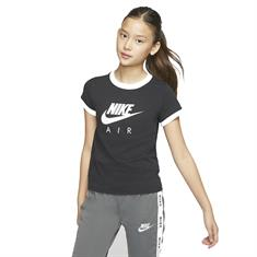 Nike Air Shirt Junior