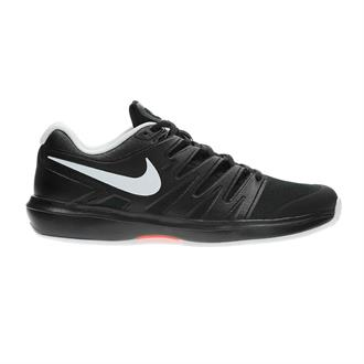 Nike Air Zoom Prestige Clay