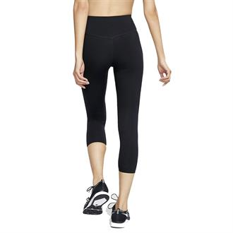Nike All-In Training Crop Tight