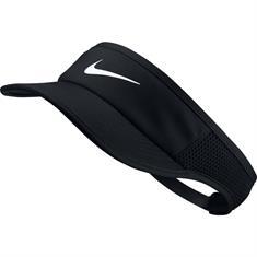 Nike Arobill Zonneklep