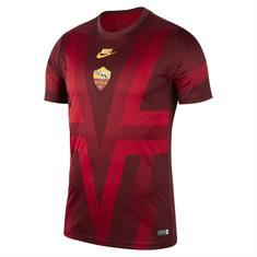 Nike As Roma Dry CL Shirt 2019/2020