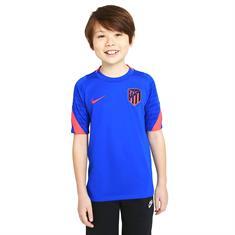 Nike Atletico Madrid Strike Shirt Junior 2021/2022