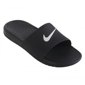 Nike Benassi Shower Slide
