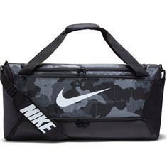 Nike Brasilia Camo Training Duffel